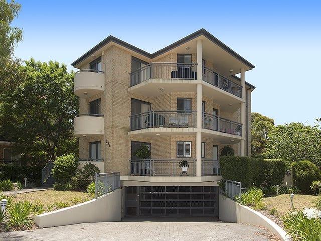 4/235 Kingsway, Caringbah, NSW 2229