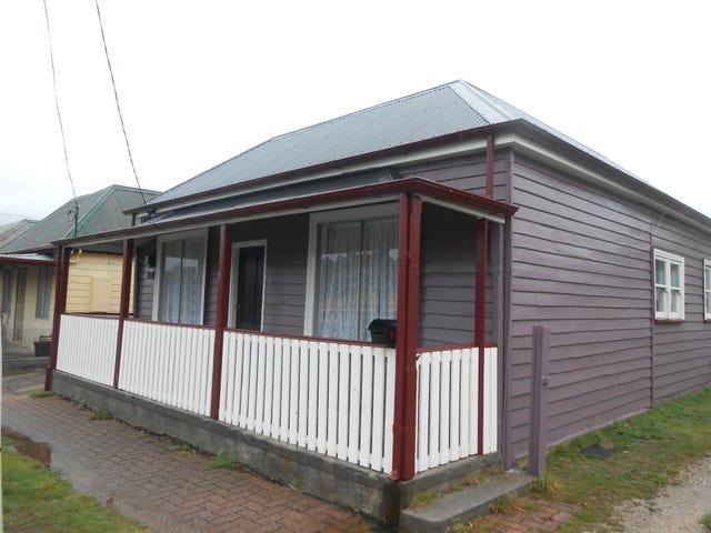 6 Story Street, St Marys, Tas 7215