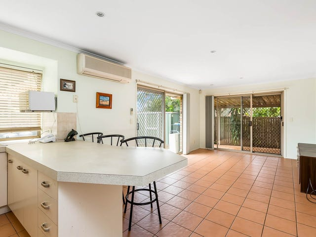 30 Baxter Crescent, Forest Lake, Qld 4078
