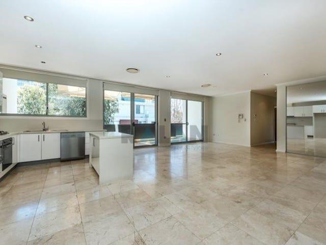47/16-22 Dumaresq Street, Gordon, NSW 2072
