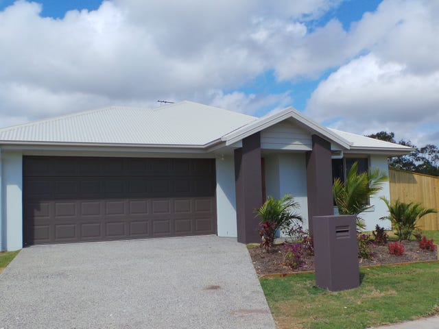 191 Whitehaven Drive, Blacks Beach, Qld 4740