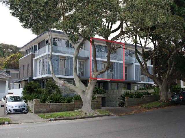 2/32 Beach Street, Coogee, NSW 2034