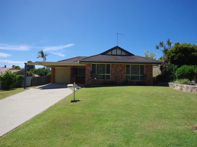 233 Linden Avenue, Boambee East, NSW 2452