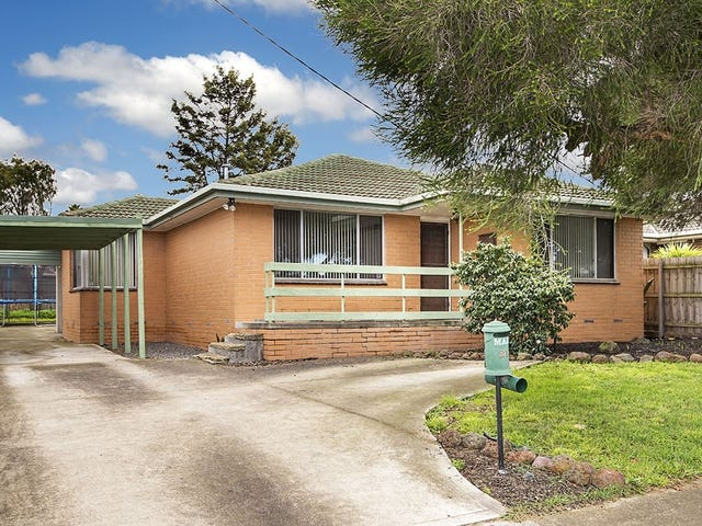 21 Beaumont Crescent, Lalor, Vic 3075