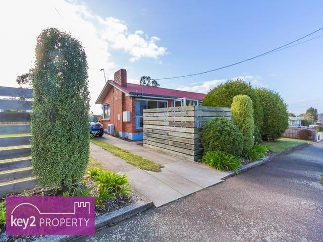 51A Hardwicke Street, Summerhill, Tas 7250