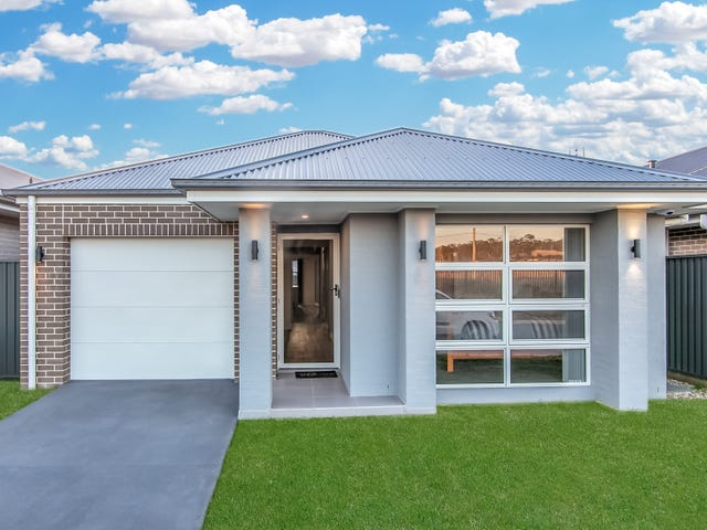 16 Winter Street, Denham Court, NSW 2565