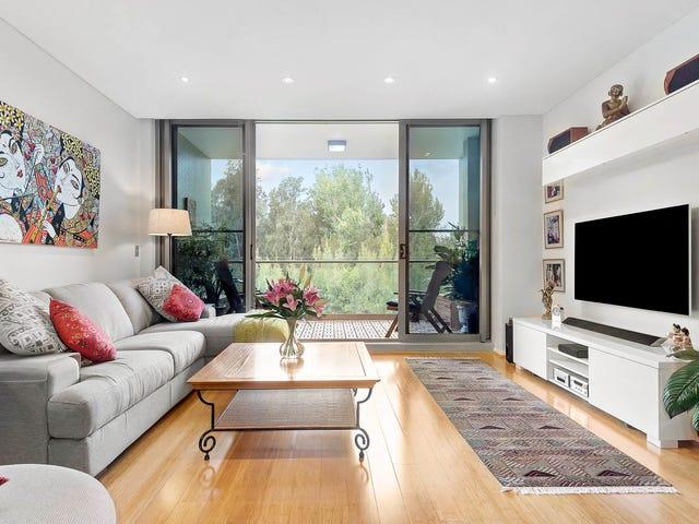 232/6 Firetail Drive, Warriewood, NSW 2102
