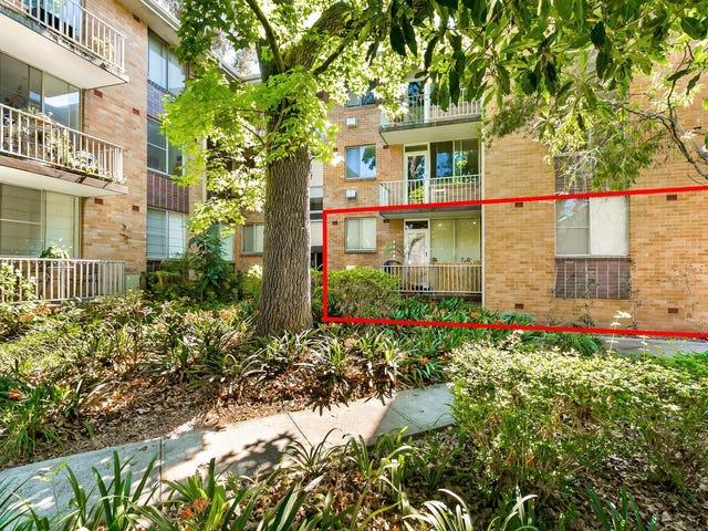 1/44-50 Ewart Street, Marrickville, NSW 2204