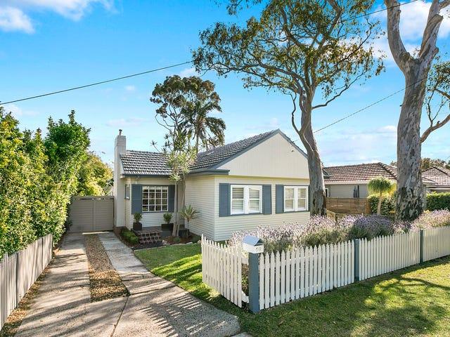 69 Woodbine Street, North Balgowlah, NSW 2093