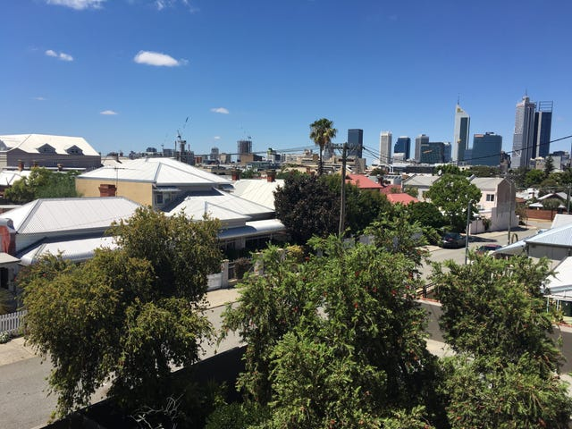 11 21 Dangan Street, Perth, WA 6000