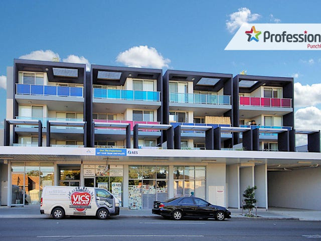 105/685-687 PUNCHBOWL Road, Punchbowl, NSW 2196