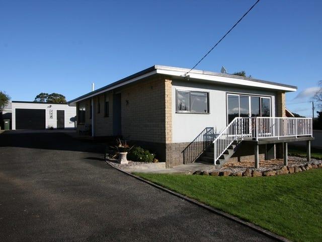 621 Irishtown Road, Irishtown, Tas 7330