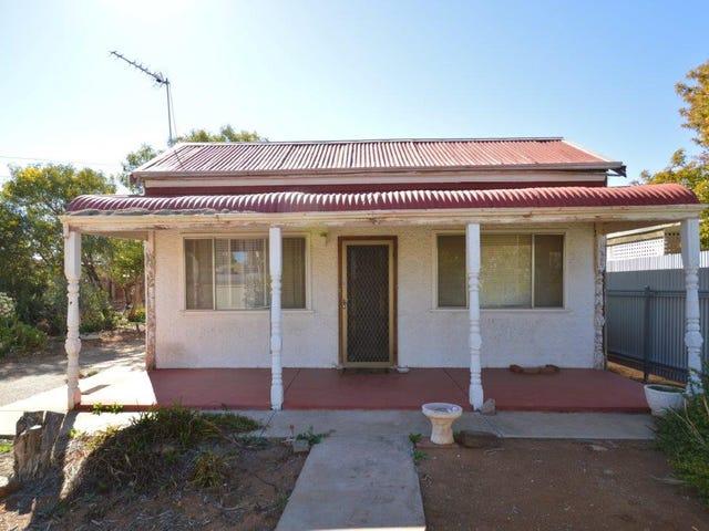 134 Bagot Street, Broken Hill, NSW 2880