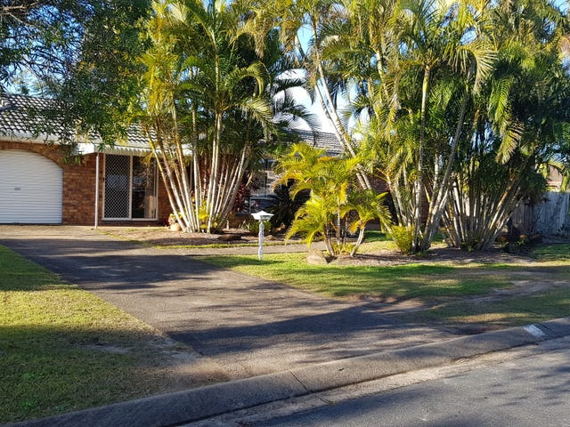 15 Midship Court, Banora Point, NSW 2486