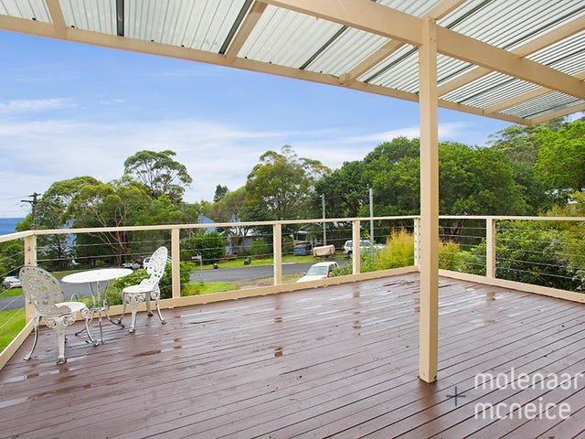 2 Goodrich Street, Scarborough, NSW 2515