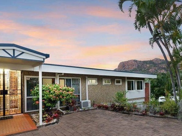 4a Hampton Court, North Ward, Qld 4810