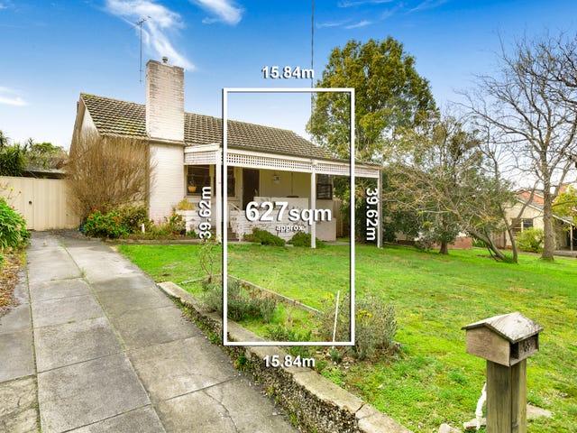 53 Gloucester Road, Ashburton, Vic 3147