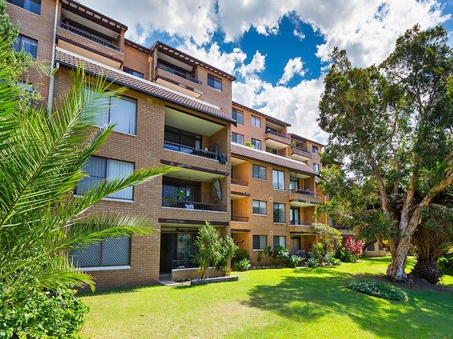 23/57-63 Wyanbah Road, Cronulla, NSW 2230