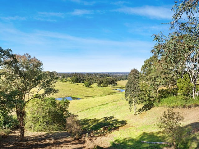 230 Crooked Lane, North Richmond, NSW 2754