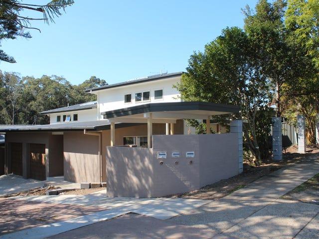 1/249 Harbour Drive, Coffs Harbour, NSW 2450