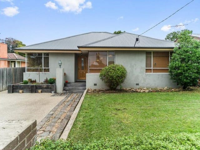 57 Fisher Street, Gisborne, Vic 3437