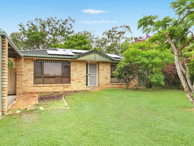38 Woodbine Avenue, Camira, Qld 4300