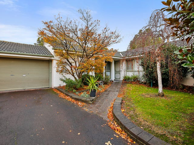 50 Nelson Road, Lilydale, Vic 3140