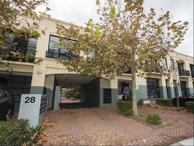 11/28 Robinson Avenue, Perth, WA 6000
