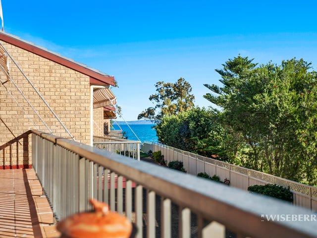 6/36 Wallarah Road, Gorokan, NSW 2263