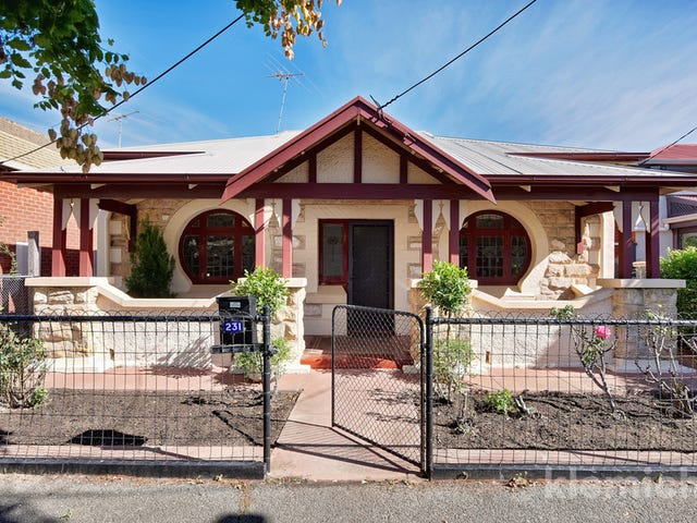 231 Gilbert Street, Adelaide, SA 5000