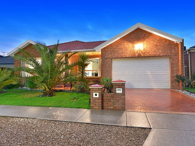 15 Muirs Court, Taylors Lakes, Vic 3038