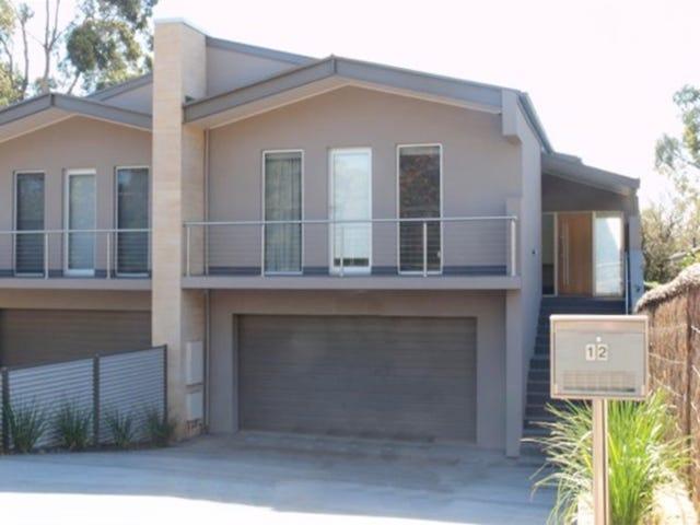 12 Barr Smith Avenue, Myrtle Bank, SA 5064