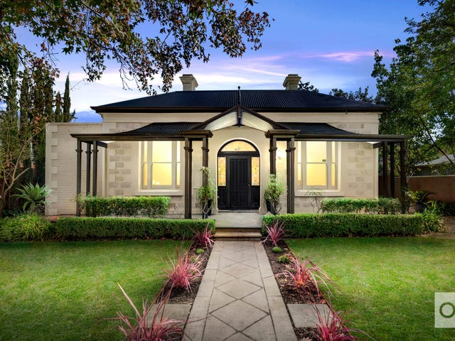 48 Second Avenue, St Peters, SA 5069