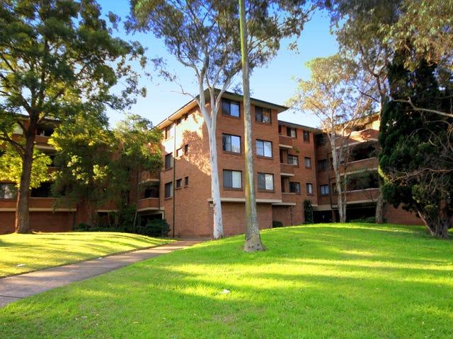 55/17-27 Rickard Road, Bankstown, NSW 2200