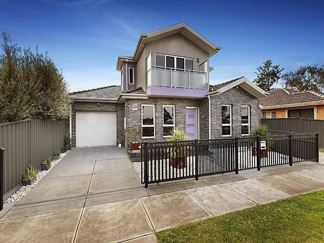 78A Canning Street, Avondale Heights, Vic 3034