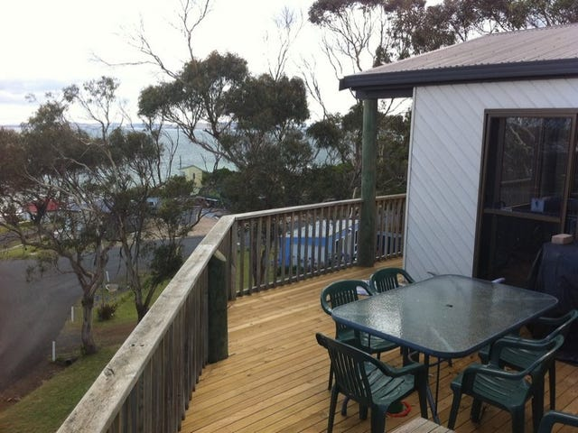 1 East Street, Dodges Ferry, Tas 7173