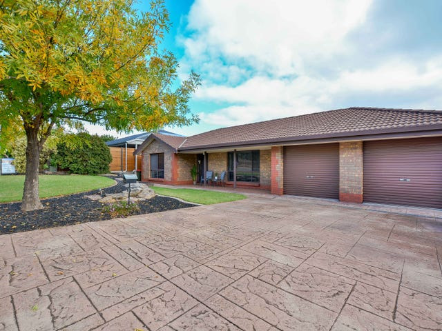 3 Barbary Way, Seaford Rise, SA 5169