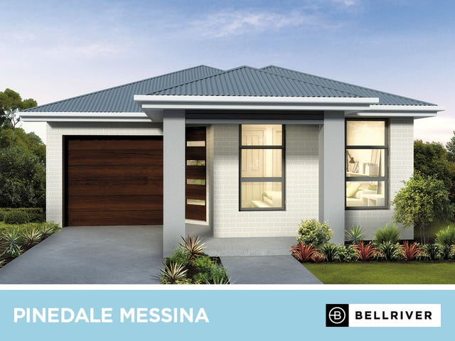 Lot 28 Grove Place, Werrington, NSW 2747