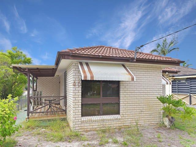 46 Darley Road, Umina Beach, NSW 2257