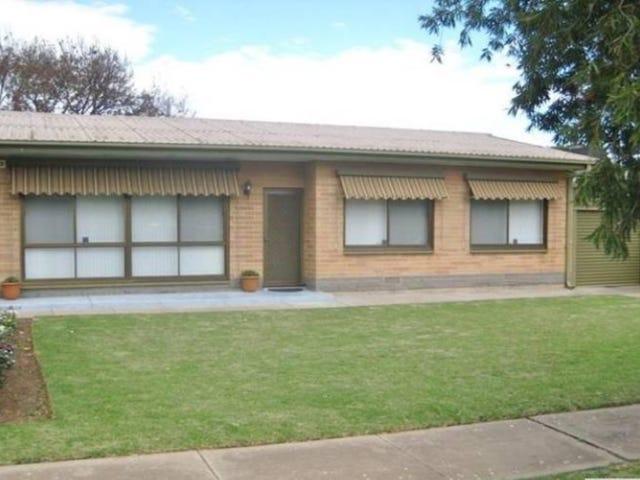 3 Harrison Grove, Northfield, SA 5085
