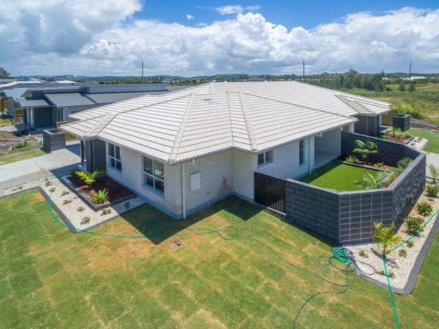 Unit 1/17 Oakwood Drive, Ballina, NSW 2478