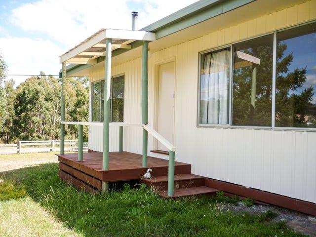 3911 Ballarat Road, Eganstown, Vic 3461