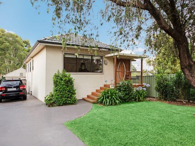 51 Woolooware Road, Woolooware, NSW 2230