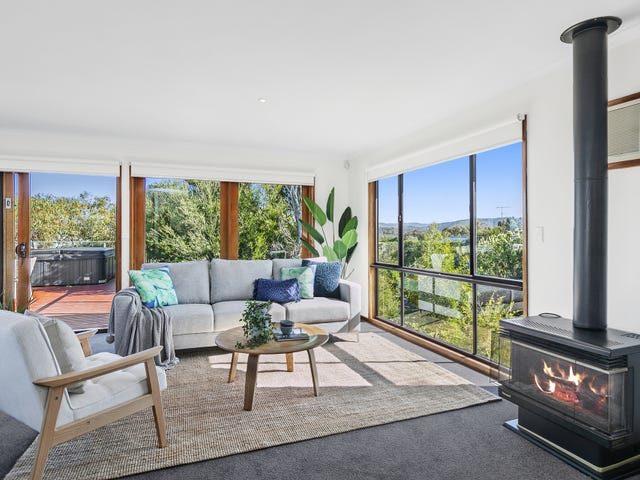 3 Pearse Road, Aireys Inlet, Vic 3231