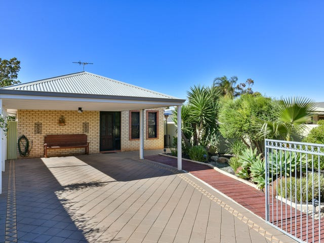 17B Salisbury Road, South Kalgoorlie, WA 6430