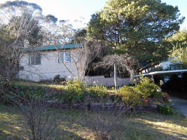 49 Govett Street, Katoomba, NSW 2780