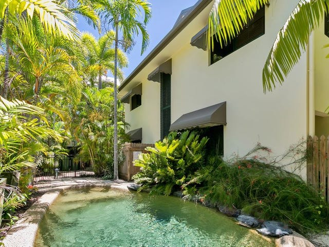 2/25 Amphora Street, Palm Cove, Qld 4879