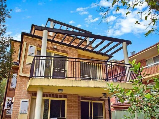 6/35 Macarthur Street, Parramatta, NSW 2150
