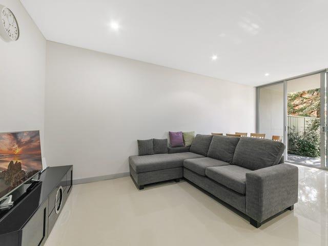 0038/219 Blaxland Road, Ryde, NSW 2112