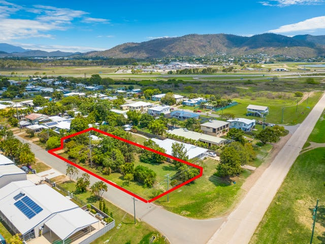 1-5 Forbes Street, Cluden, Qld 4811